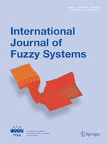New Divergence and Entropy Measures for Intuitionistic Fuzzy