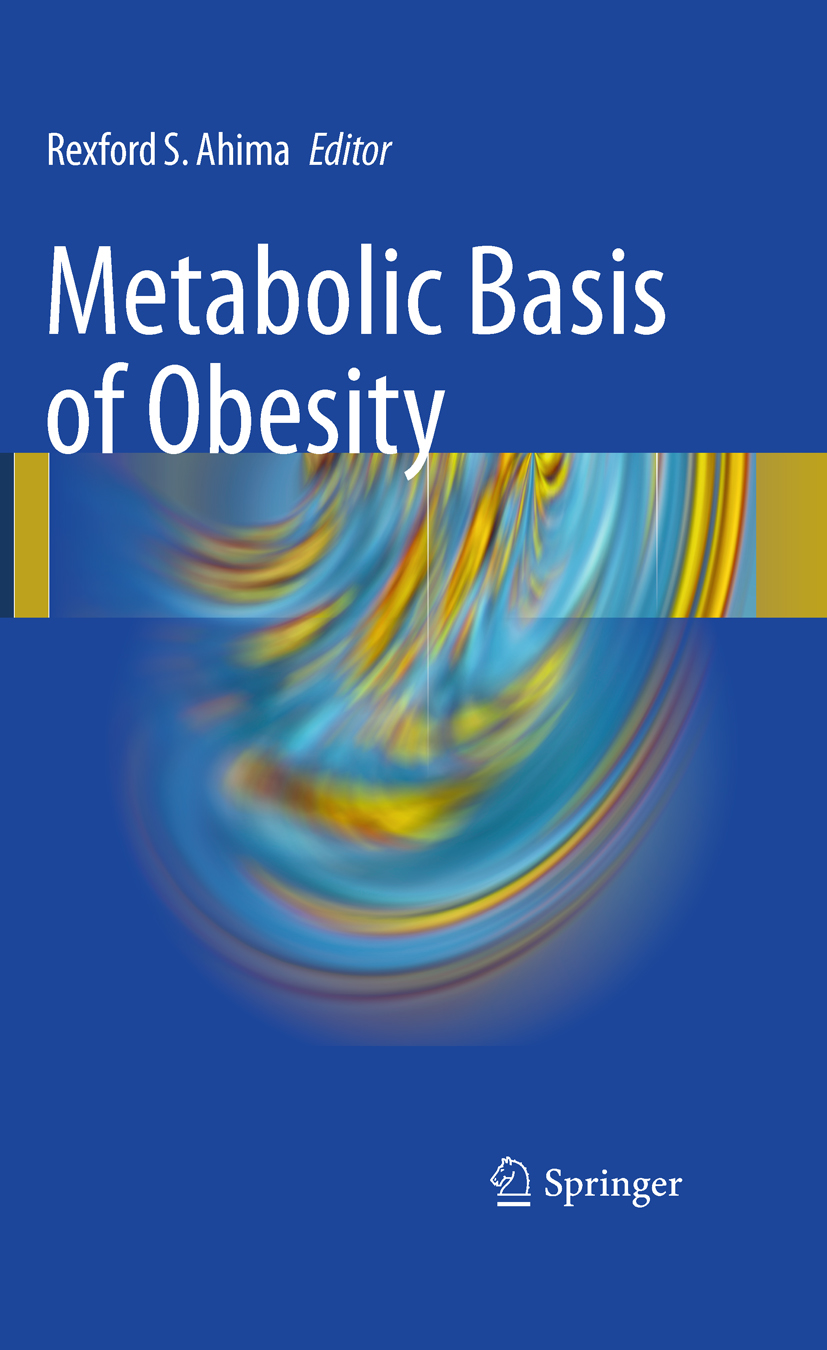 Intermediary Metabolism of Carbohydrate, Protein, and Fat