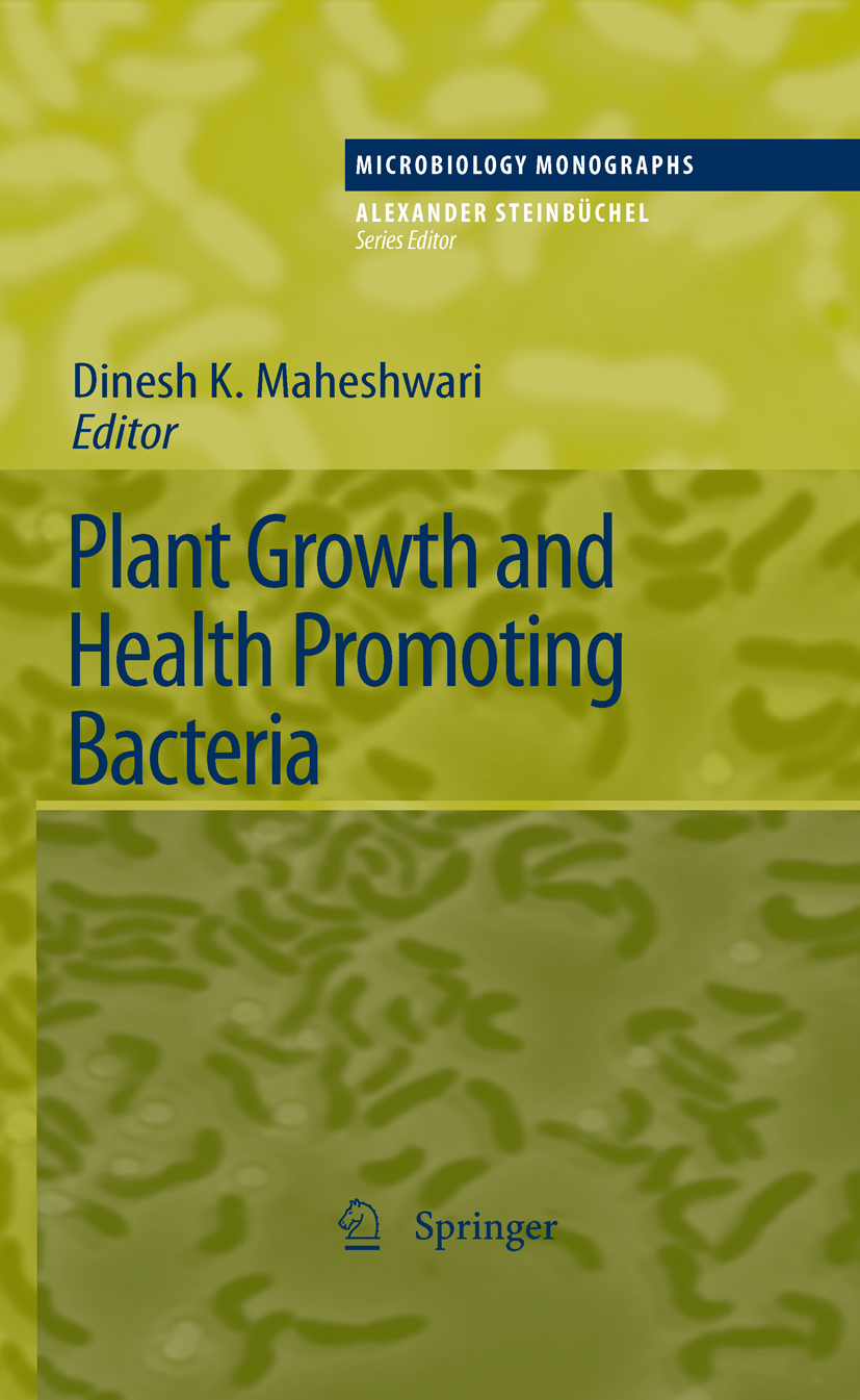 Plant Growth Promoting Rhizobacteria: Constraints in