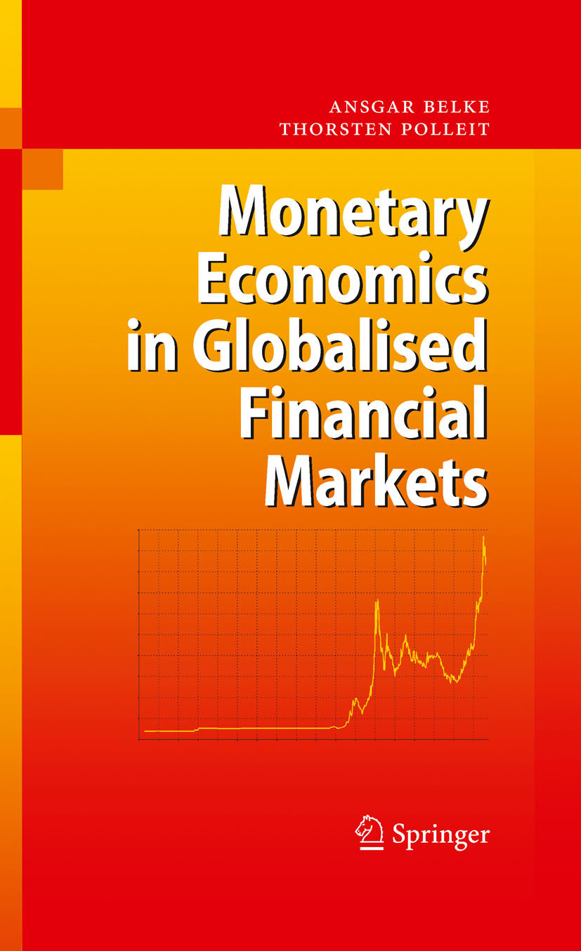 financial and monetary economics essay