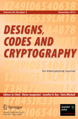 a study of cryptography and the use of mathematical codes