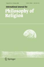 short history of atheism a hyman gavin