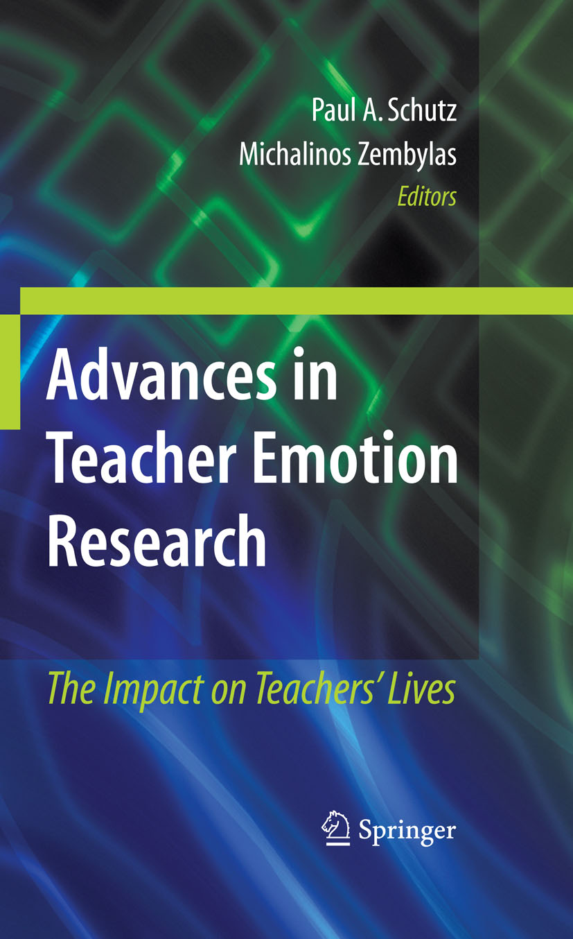 the role of teachers in the shaping of the lives of the students Introduction: shaped or shaping technology also has become a text, one which plays a central role in our lives and , teachers and students are.