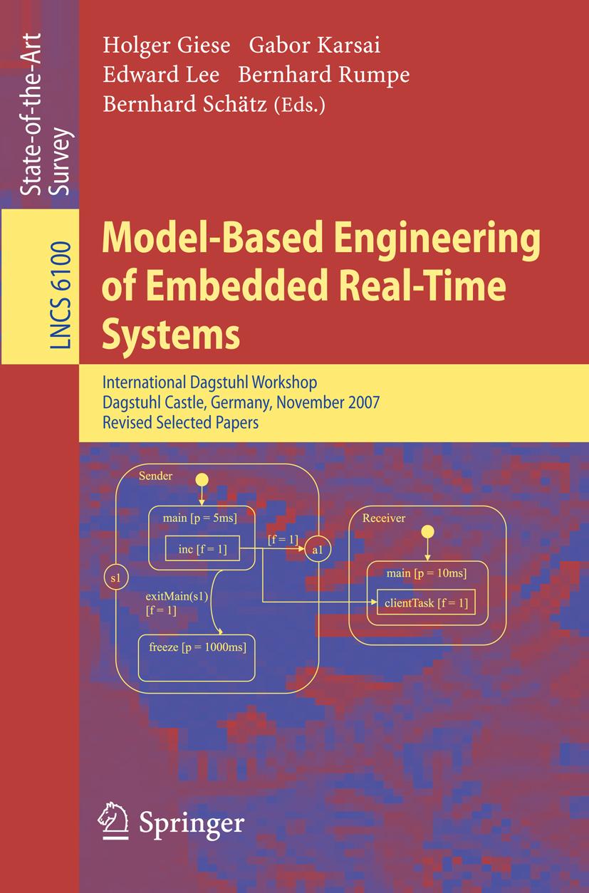 dissertation modeling series time