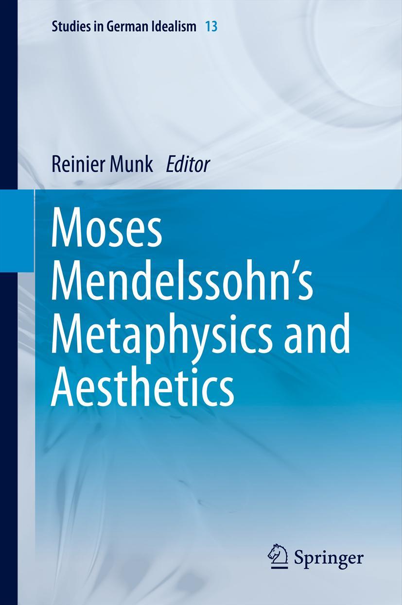 metaphysics philosophy and idealism essay