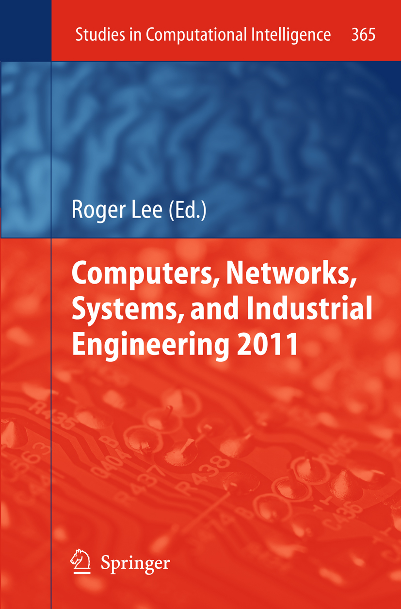 computer information systems research paper