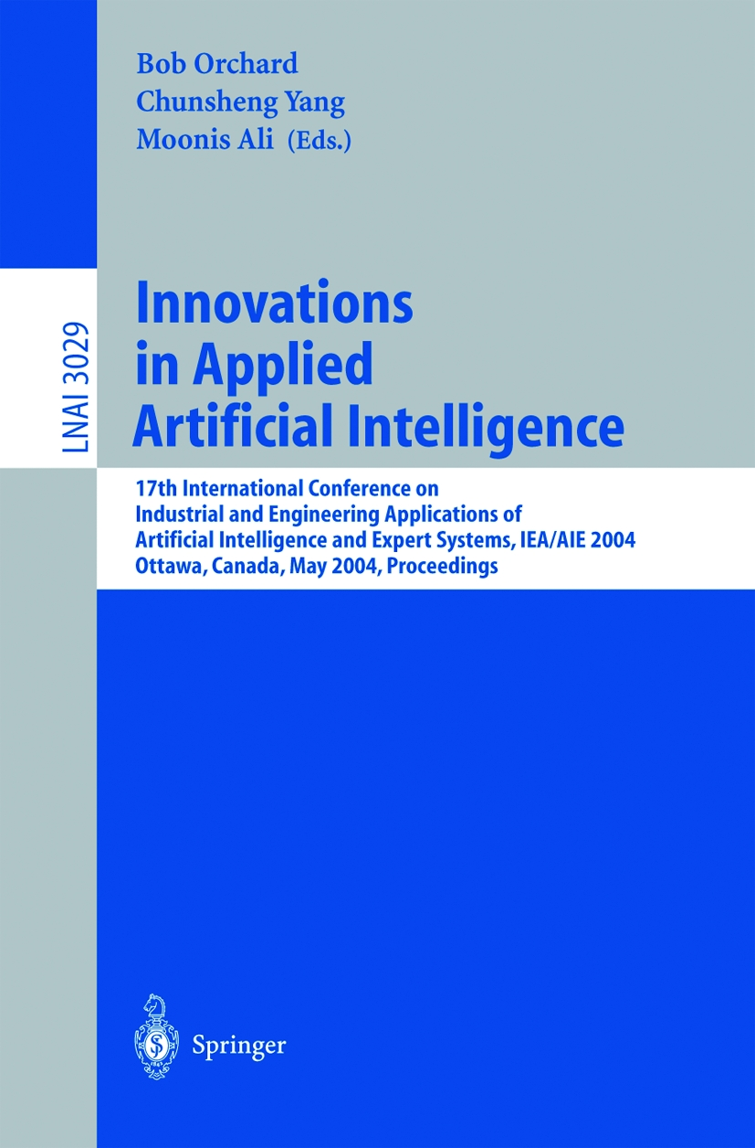 the description of artificial intelligence ai and its applications Artificial intelligence is a science and technology based on disciplines such as computer science, biology, psychology, linguistics, mathematics, and engineering a major thrust of ai is in the development of computer functions associated with human intelligence, such as reasoning, learning, and problem solving.