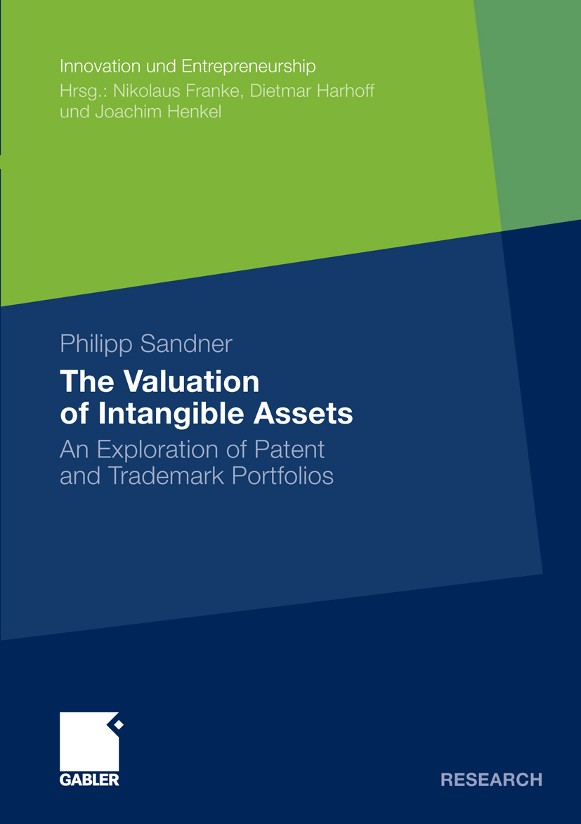 the importance of intangible assets