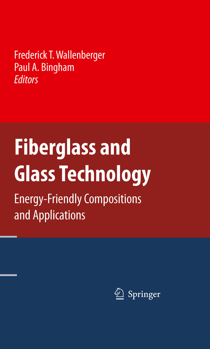 glass technology essay Links to full college essay examples some colleges publish a selection of their favorite accepted college essays that worked, and i've put together a selection of over 100 of these (plus some essay excerpts.