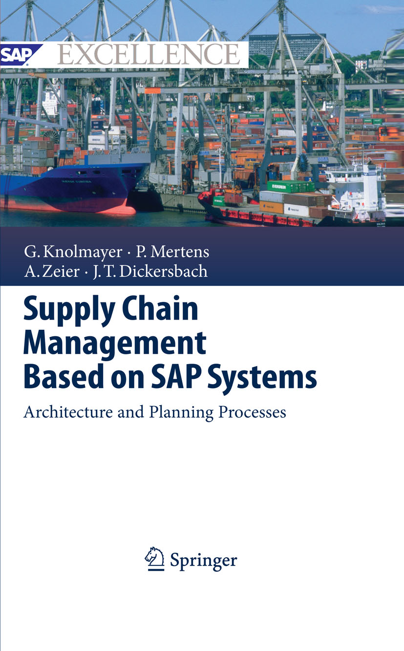 supply chain management in cement industry Home supply chain management in cement industry pdf supply chain management in cement industry pdf 2 academic calendar.