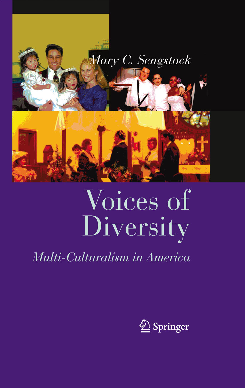 an analysis of multiculturalism in the american society First, the us has always been and will always be a multicultural society -- one where people from many distinct ethnic backgrounds have come together and form a society as a whole.