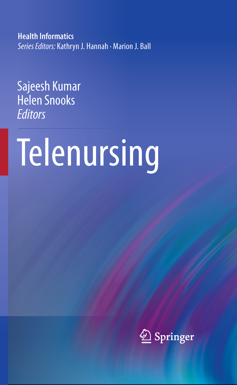 telenursing 1 6 benefits of telenursing [1] practitioners deliver services using various tools such as computers, remote monitoring devices, cellular devices.