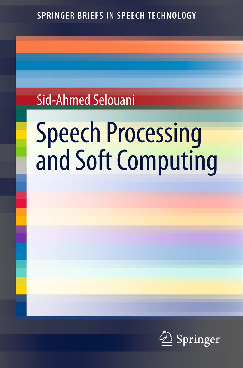 soft computing practical file (adapted from la zadeh) lecture 1 what is soft computing techniques used in soft computing • soft computing differs from conventional (hard) computing in that, unlike hard computing, it is tolerant of imprecision, uncertainty, partial truth, and approximation.