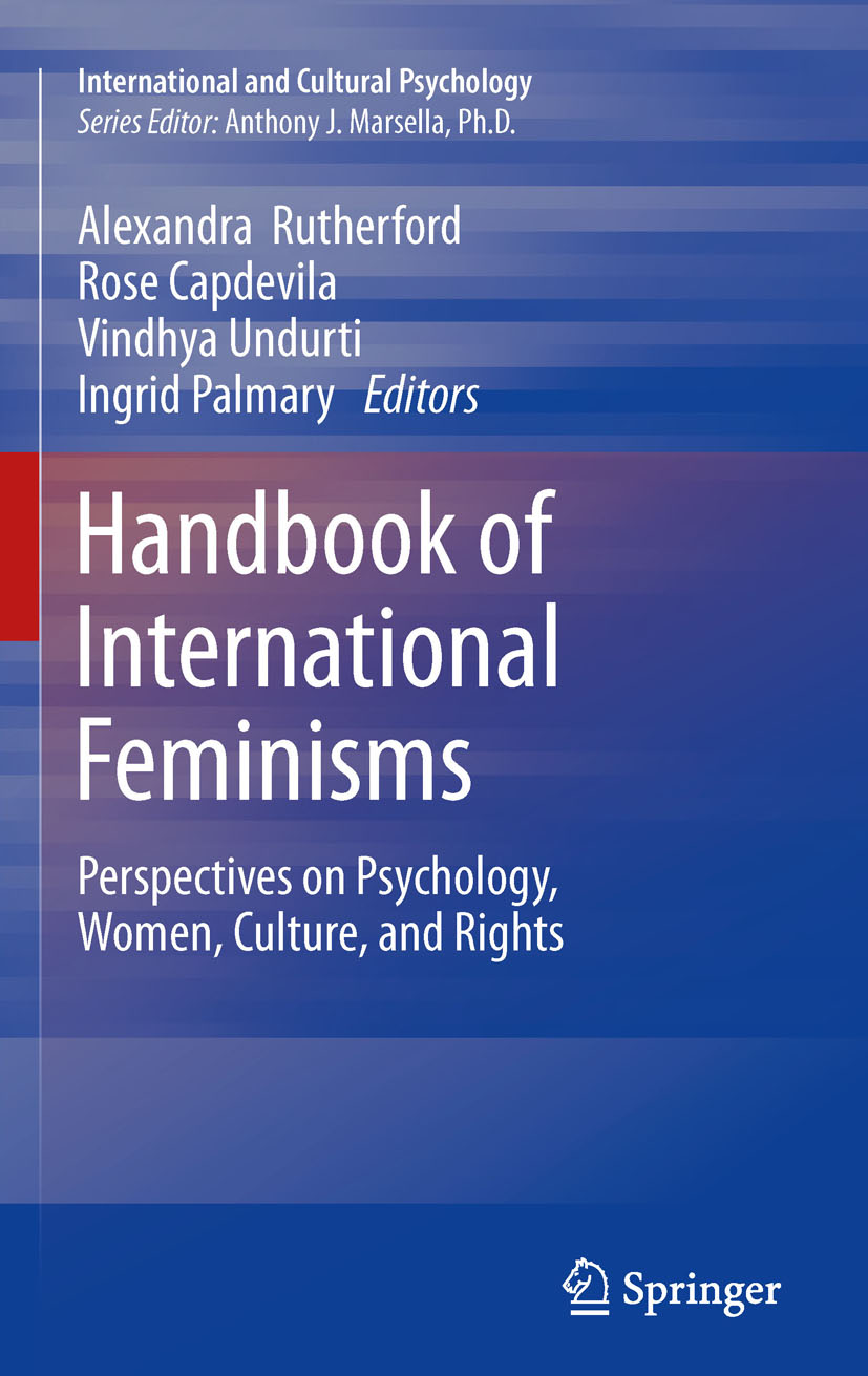 psycho analysis of feminism Frankenstein, feminism, and literary theory diane hoeveler marquette university self-assertion and social acceptance,,6 poovey's analysis focuses on shelley's.
