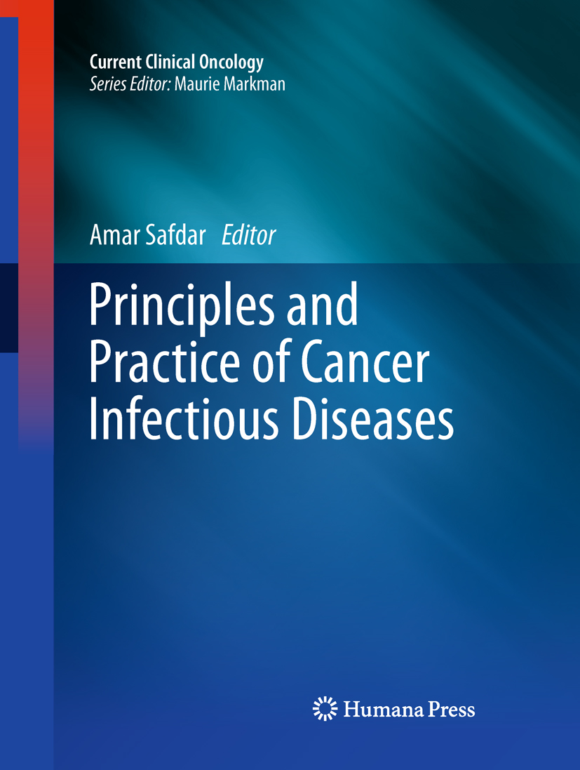 unit 9 the principles of infection We will write a custom essay sample on the principles of infection prevention and control specifically for you for only $1638 $139/page order now  unit 9 the principles of infection prevention and control  the principles of infection prevention and control.