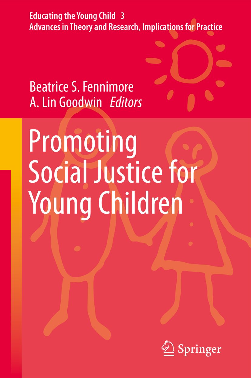 social justice - black children in education essay Finally - social capital theory also suggests that home background is not the only factor influencing a child's education - rather it is the contacts parents have with schools - and later on schools with universities and business - that are crucial to getting children a good education, and making that education translate into a good job.