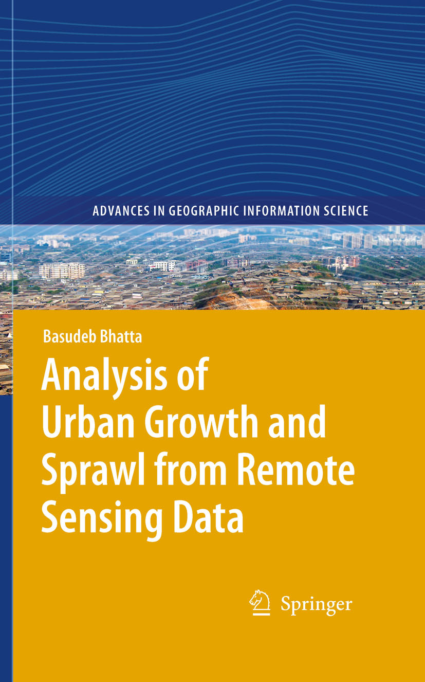 an analysis of urban sprawl a problem with severe consequences Proponents of urban sprawl argue that living in suburban areas outside of major cities is a matter of personal choice and freedom additionally, they may present the various benefits of urban sprawl, such as the short-term economic and employment boost caused by new construction.