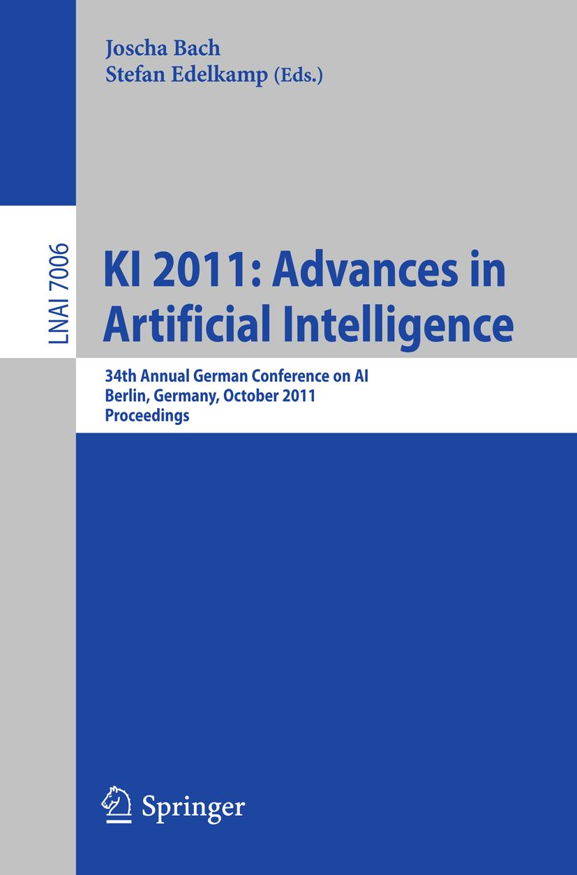 advance artificial intelligance essay
