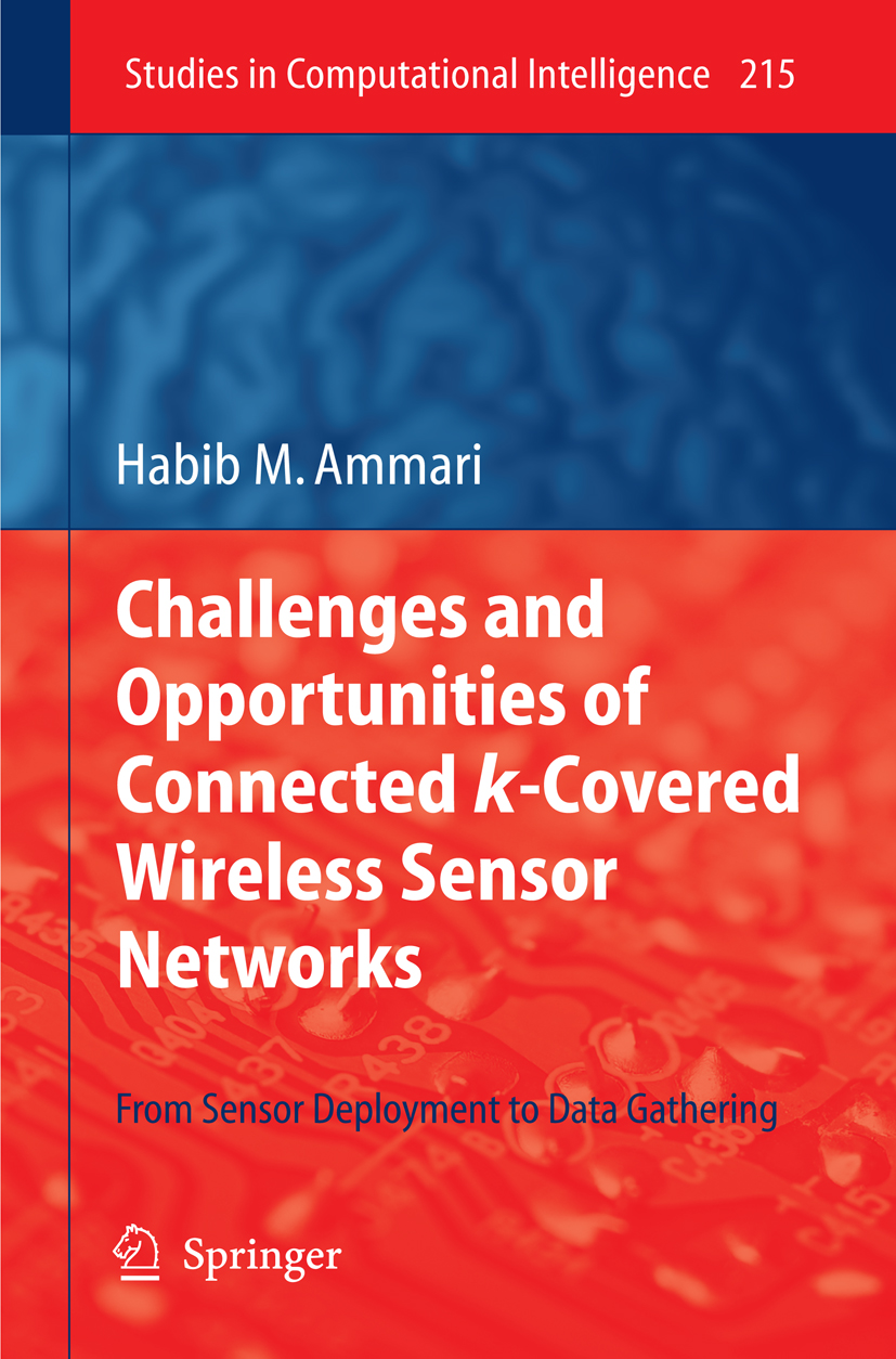understanding networks and connectivity in communications