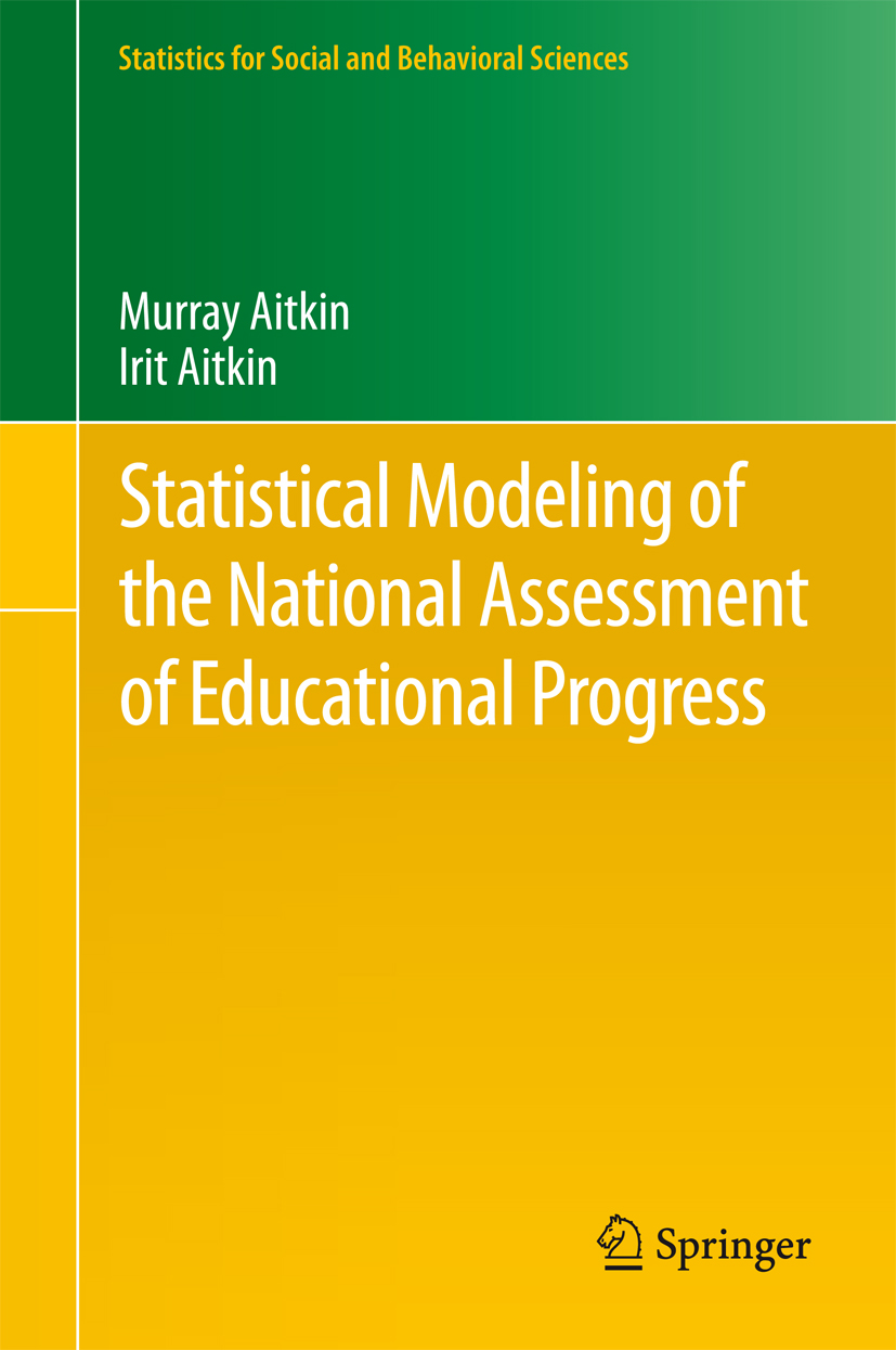 national assessment of educational progress algebra National assessment of educational progress 2007 grade 8 mathematics report for florida this report provides selected results from florida's national assessment of.